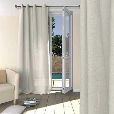 Reduceri accesorii ferestre si usi
