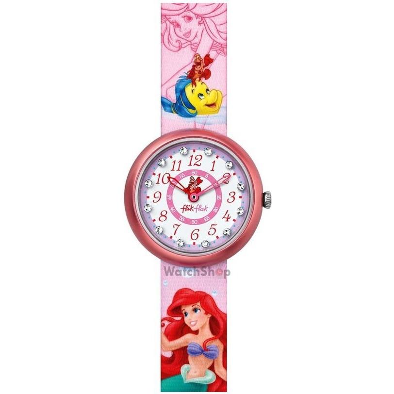 Reduceri ceasuri copii