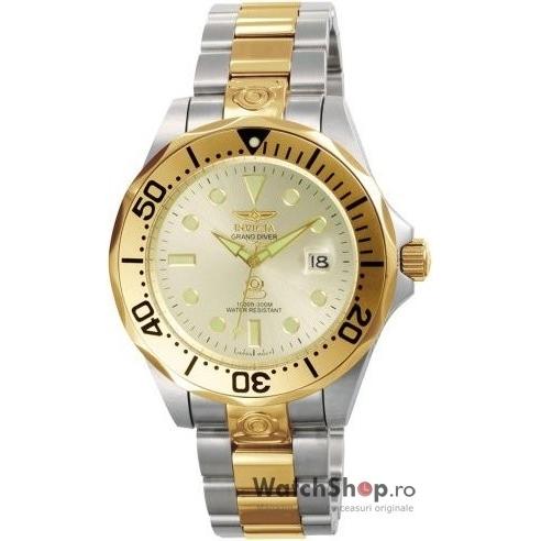 Reduceri ceasuri de mana