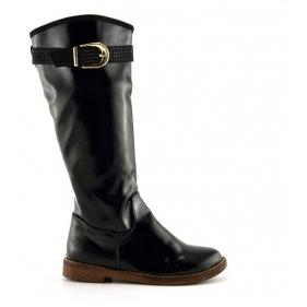 Reduceri cizme de zi brand Stylowebutki
