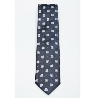 Reduceri cravate