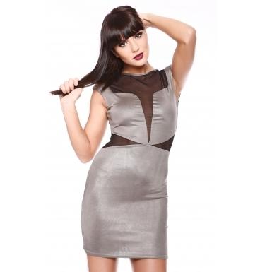 Reduceri haine si imbracaminte online pentru dama barbati si copii