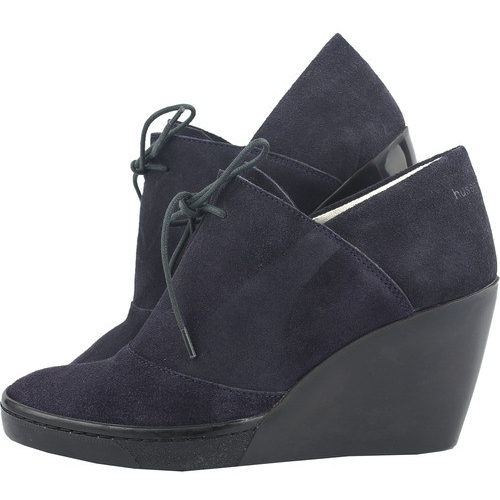 Reduceri la incaltaminte pantofi cu pret redus