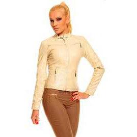Reduceri jachete de piele femei