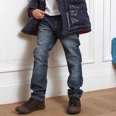 Reduceri jeansi baieti