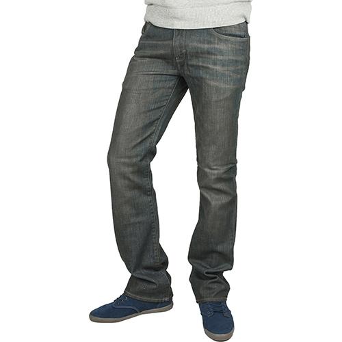 Reduceri jeansi barbati