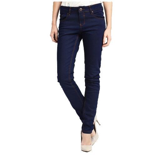Reduceri jeansi conici femei