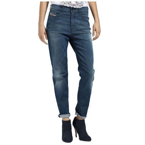 Reduceri jeansi cu tur femei