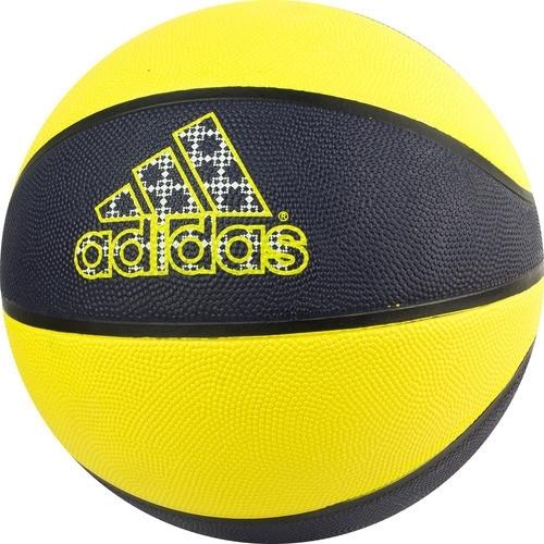Reduceri mingi