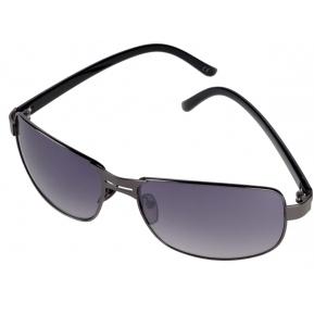 Reduceri ochelari de soare barbati