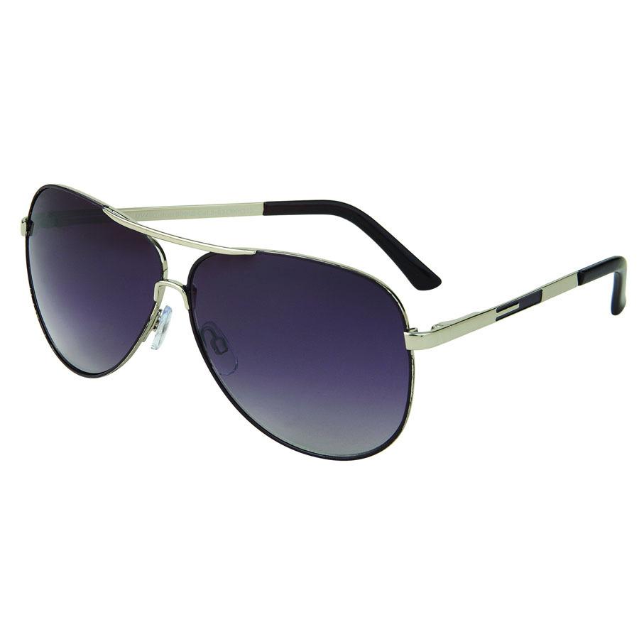 Reduceri ochelari de soare unisex
