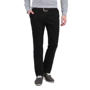Reduceri pantaloni barbati brand Effingo, Ben Sherman, 3 Suisses Collection, Dockers