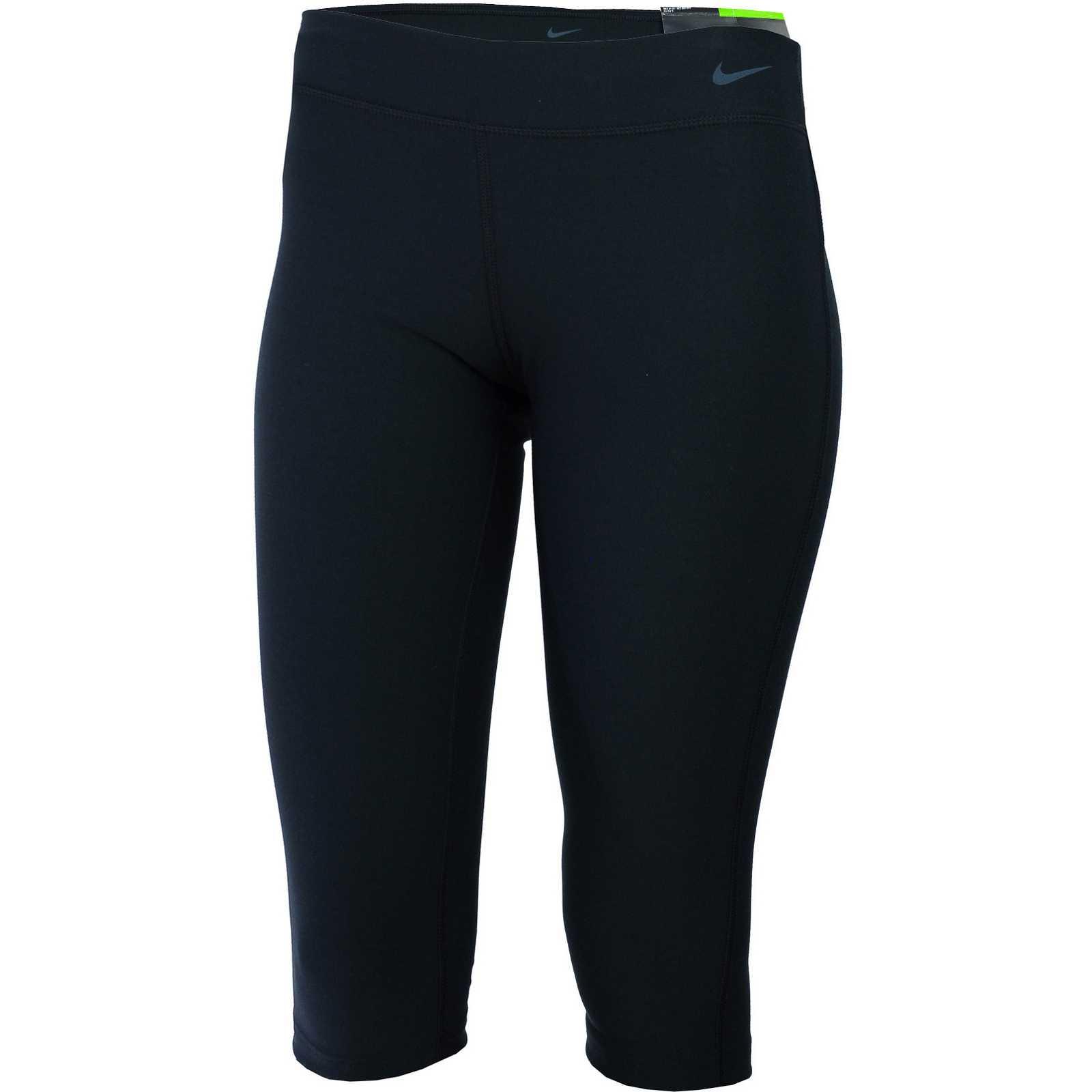 Reduceri pantaloni colanti fete