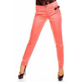 Reduceri pantaloni femei