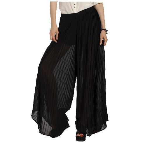 Reduceri pantaloni largi