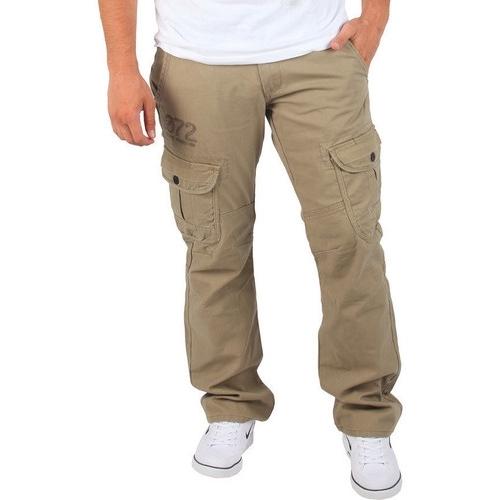 Reduceri pantaloni lungi barbati brand Adidas