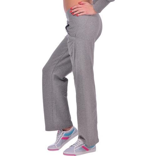 Reduceri pantaloni lungi femei