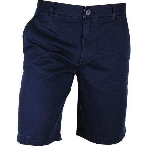 Reduceri pantaloni scurti barbati