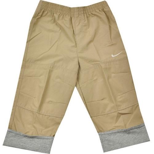 Reduceri pantaloni scurti copii