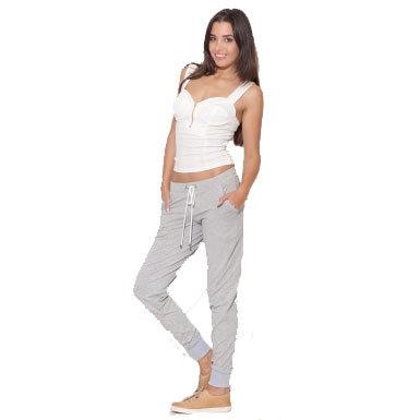 Reduceri pantaloni sport