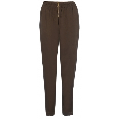 Reduceri pantaloni