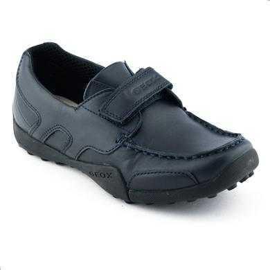 Reduceri pantofi baieti