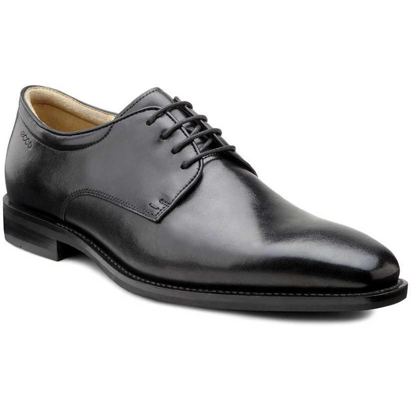 Reduceri pantofi business barbati