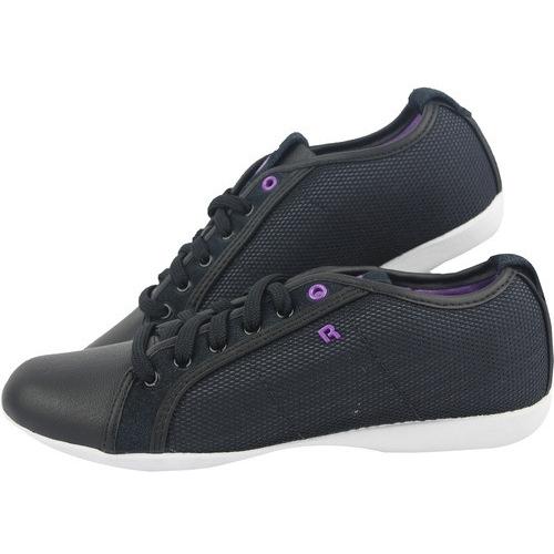 Reduceri pantofi casual femei