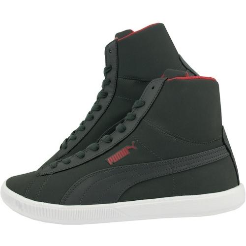 Reduceri pantofi casual unisex brand Adidas