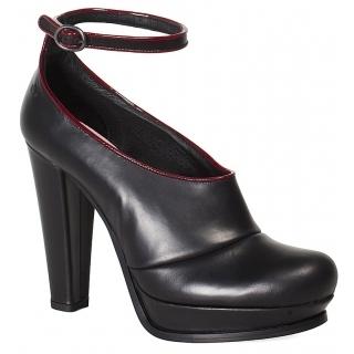 Reduceri pantofi de ocazie brand Ecco
