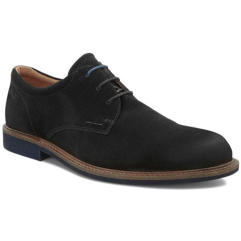 Reduceri pantofi eleganti barbati