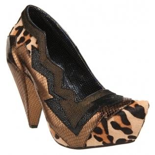 Reduceri pantofi femei brand Epica