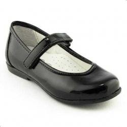 Reduceri pantofi fete