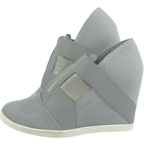 Reduceri pantofi platforma