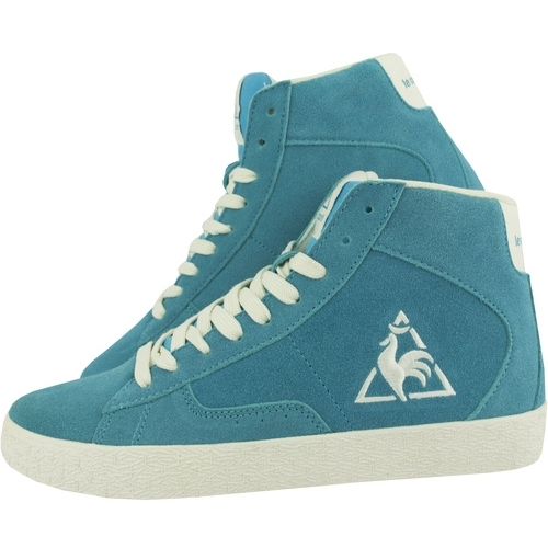 Reduceri pantofi sport femei brand Dc Shoes, Le Coq Sportif, Kris, Bono, Yuno