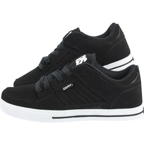 Reduceri pantofi sport unisex brand Adidas
