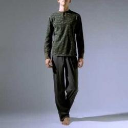 Reduceri pijamale