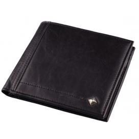 Reduceri portofele femei