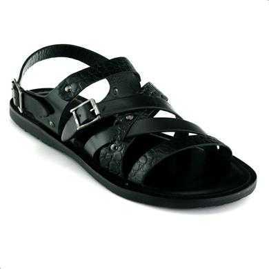 Reduceri sandale barbati