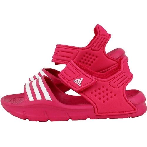 Reduceri sandale copii