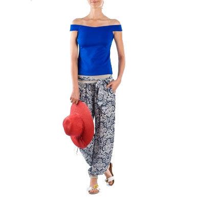 Reduceri topuri brand Moja, Ama Fashion