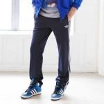 Reduceri Pantaloni Sport Barbati