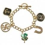 Reduceri la bijuterii