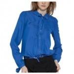 Reduceri bluze femei brand Medicine, Mexx