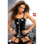 Reduceri corsete