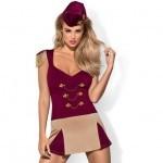 Reduceri costume de cheerleader