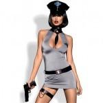 Reduceri costume de politista