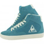 Reduceri pantofi sport femei brand Dc Shoes, Kris, Gofy, Ecco