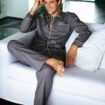 Reduceri pijamale barbati