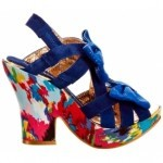 Reduceri sandale femei brand Dior
